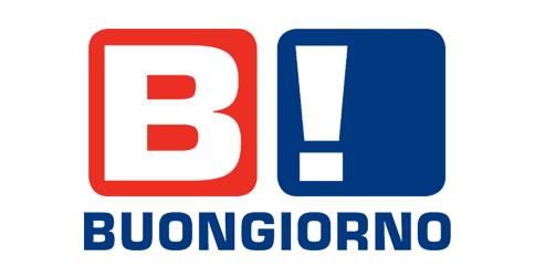 b-buongiorno