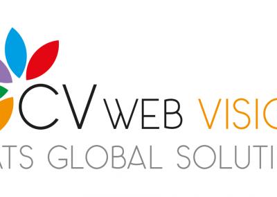 logo-cvweb
