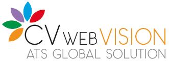 CVweb VISION
