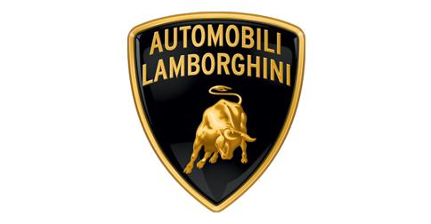 automobili-lamborghini