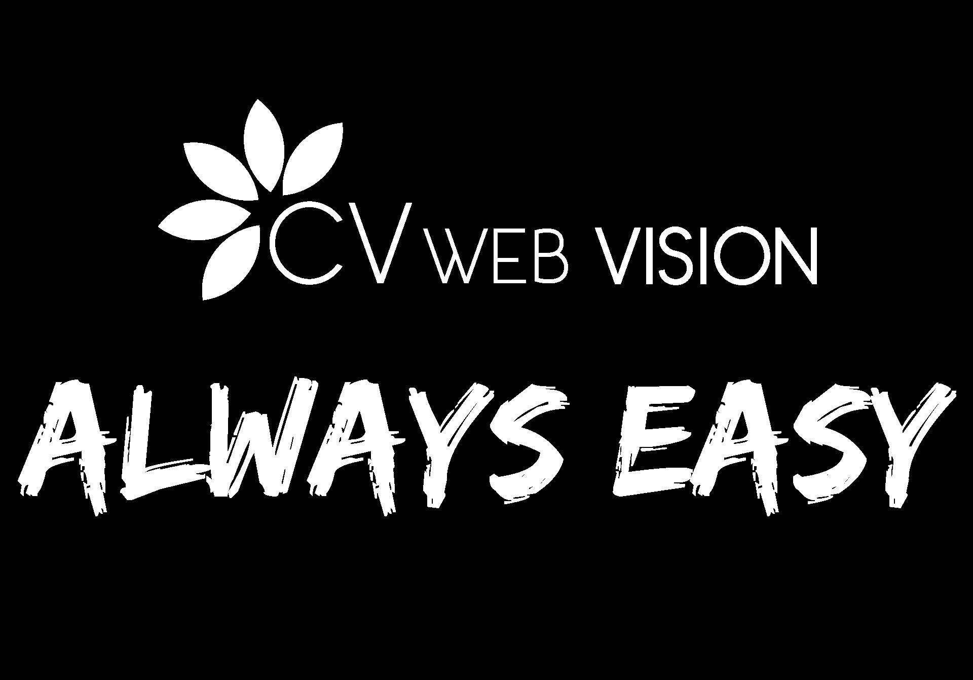 always easy