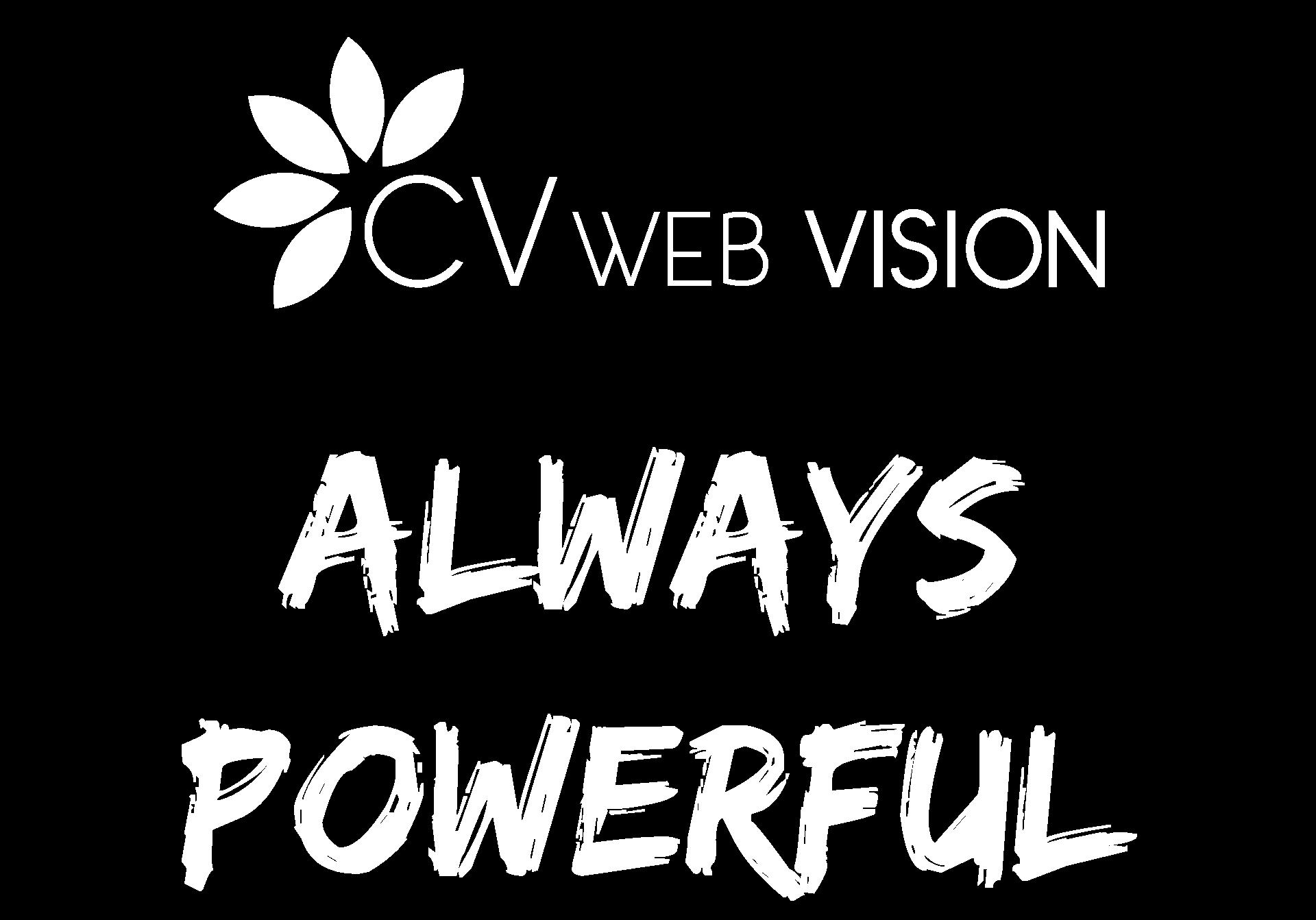 always powerful