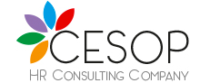 Cesop Communication s.r.l.